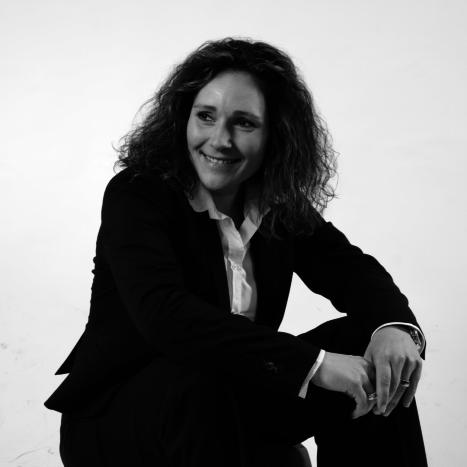 Nadja Nickell
